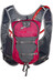 UltrAspire W's Astral 5.5 Backpack With Reservoir Pink